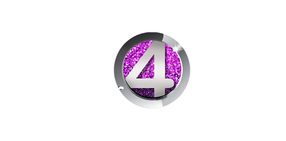 Number4Bags